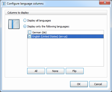 zre-display-language-columns.png