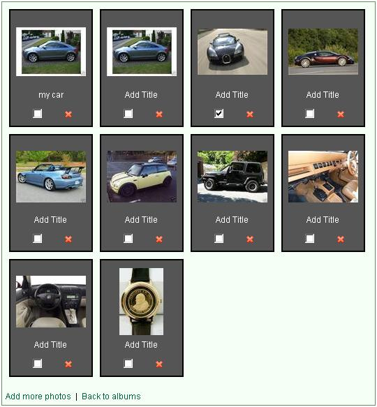 How to make datalist items automatically adjustable like div using jquery and css codeproject - Div style html code ...