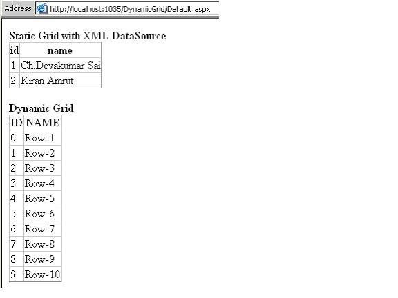 Sample Image - dynamic_Columns_in_Grid.jpg