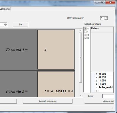 323922/FormulaePropsConst.png