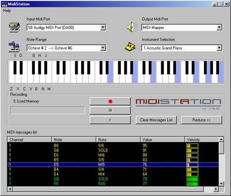 http://www.codeproject.com/KB/audio-video/midiports/MidiPorts.jpg