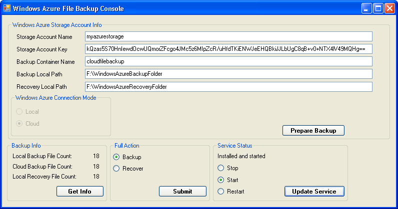 336418/WindowsAzure_FileBackup_Console.PNG