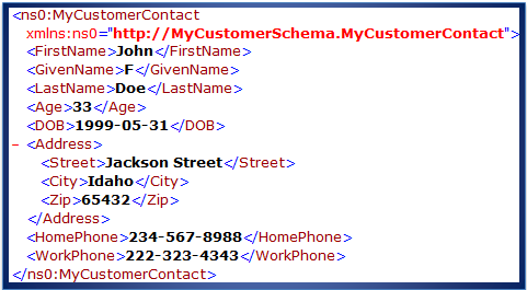 MyCustomerContact_XML.PNG