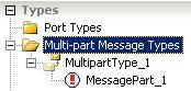 Multipart_Message.JPG