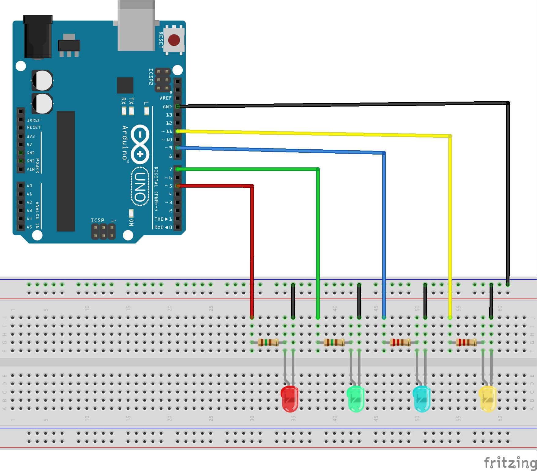 Arrays arduino related keywords long tail