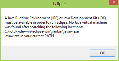 how to allow chrome to run java applets