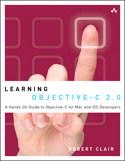 Learning-Objective-C-2.0.jpg