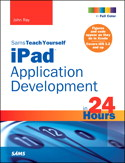 Teach-Yourself-iPad-Application-Development.jpg