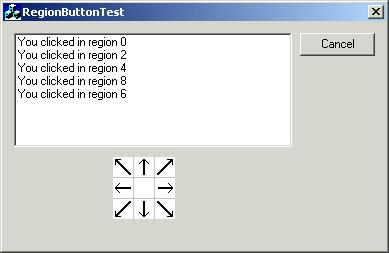Sample Image - RegionButton2.jpg