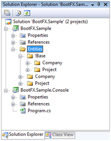 BootFX_-_Introduction_to_ORM_-_8.png