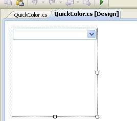 QuickColor_Blank_Preview.JPG