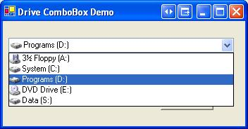 Screenshot - DriveComboBox.jpg