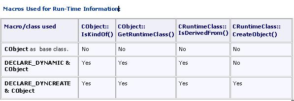 Screenshot - RuntimeTable.jpg