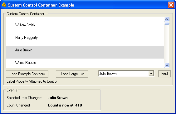 Sample Image - CustomContainerControl.jpg