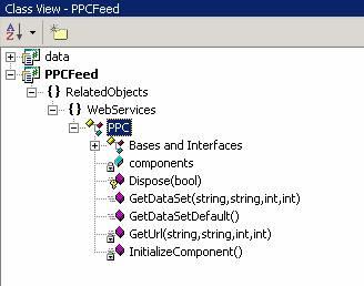 Курсы по java -разработке с гарантированной стажировкой от mailru 23052017 - java string length() method