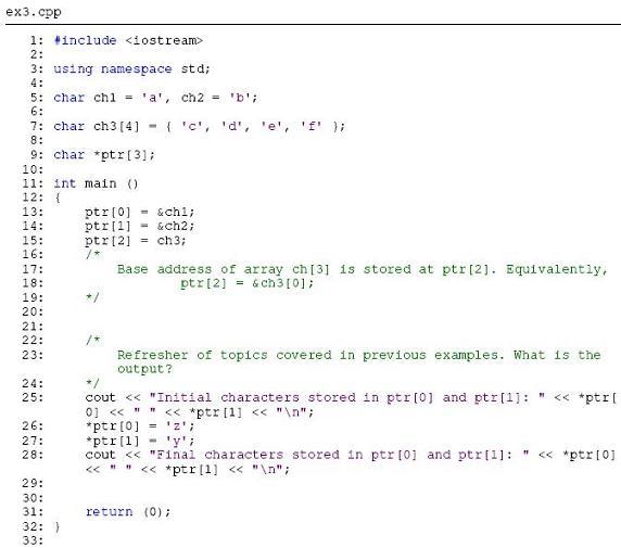 how to write jarek in ark code