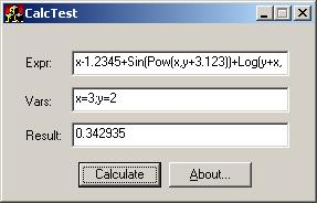 Sample Image - calctest.jpg