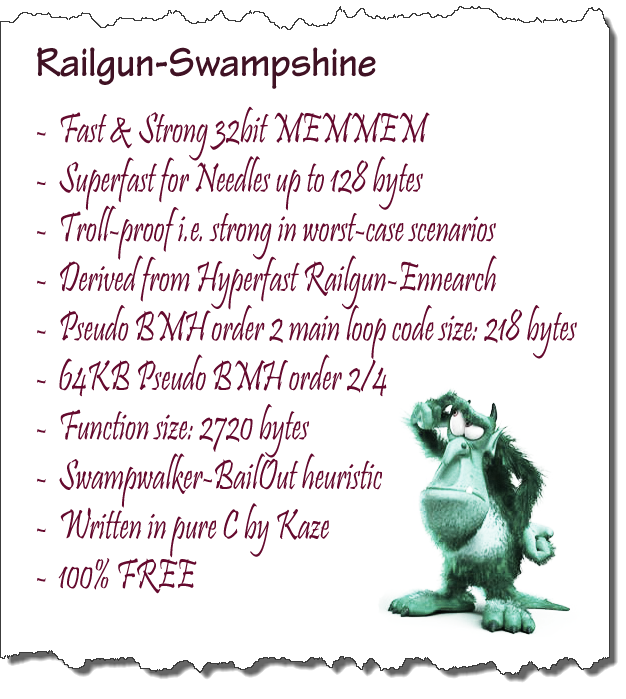 Railgun_Quadruplet/Railgun_Swampshine_.png