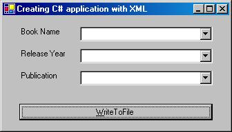 Sample Image - XMLReadWrite.jpg