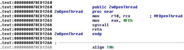 Screenshot - x64align.jpg