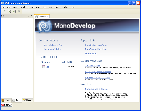 MonoDevelopOnWindows.PNG