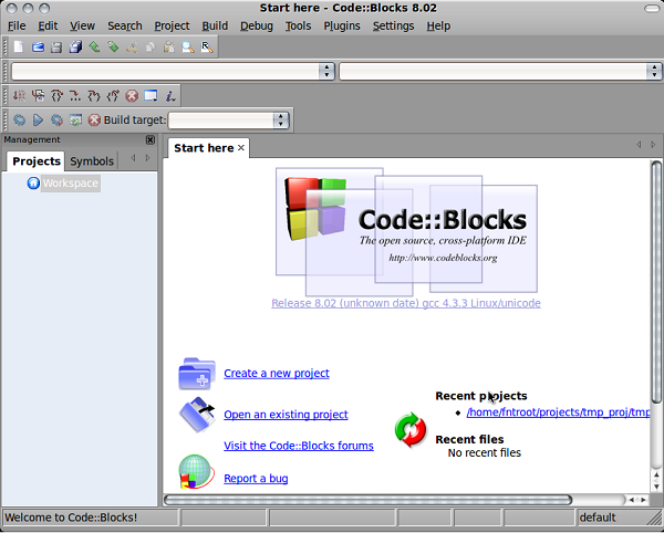 win-linux-porting/code_blocks.screenshot.png