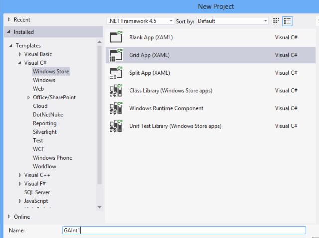 pidgin tray icon ubuntu 12 04 sdLTdk