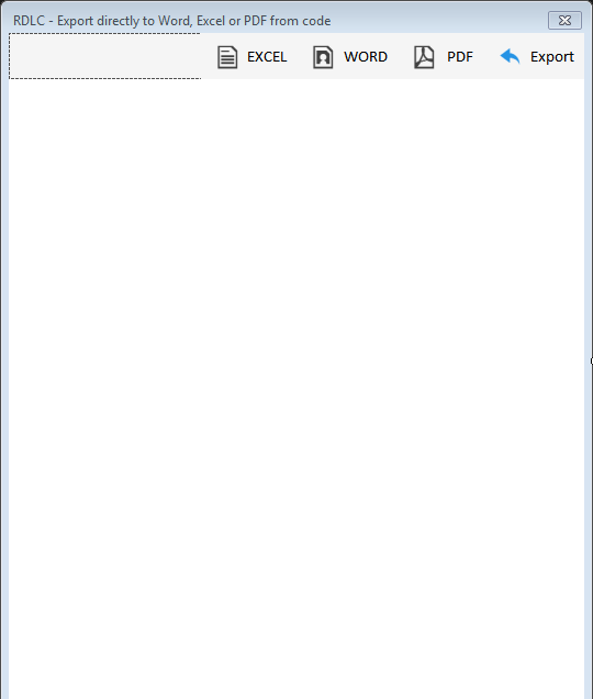 how to change pdf from portrait to landscape