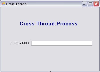 Sample Image - Cross_Thread.jpg