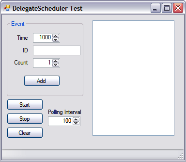 Sample Image - DelegateSchedulerDemo.png