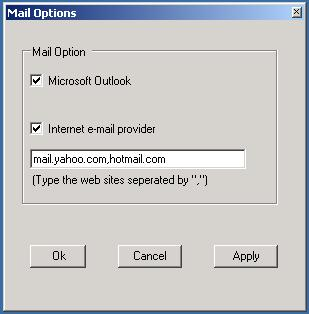 Sample Image - Desktop_Mail_Checker.jpg