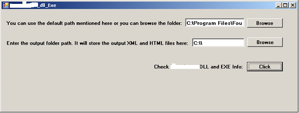 Screenshot - File_version_information_browse_dialog.png