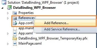Add-Reference.jpg