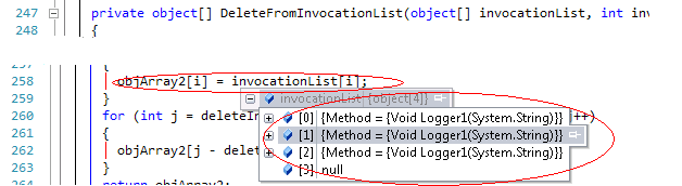 How_does_work_in_CSharp/InsideOfDeleteOperation.PNG