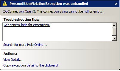 Screenshot - exception.png