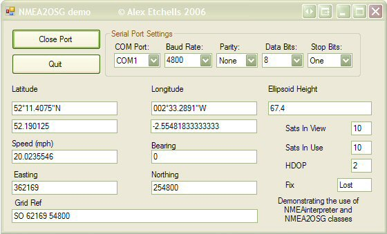 Sample Image - NMEA2OSGdemo-screenshot.jpg