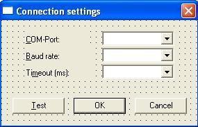 Screenshot - CommSettings.jpg