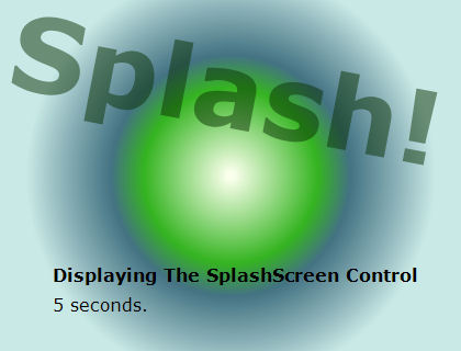 Screenshot - SplashScreen.jpg