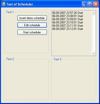 Screenshot - TaskScheduler1.jpg