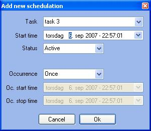 Screenshot - TaskScheduler3.jpg