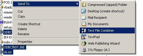 Screenshot - TextFileCombiner.jpg