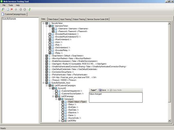 Screenshot - WebServiceGenericTool.jpg