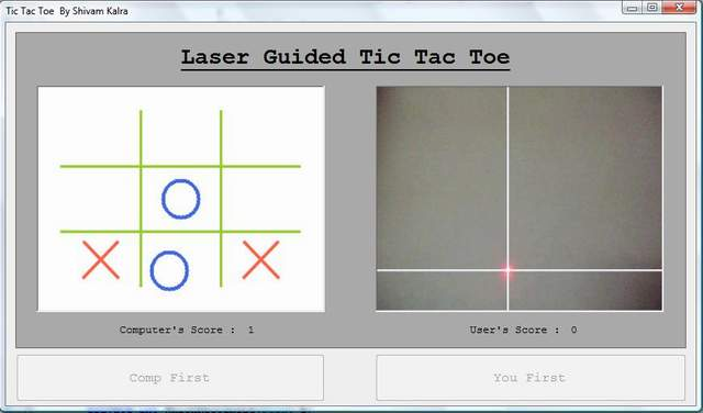 Laser_Guided_Tic_Tac_Toe__source_code_files_