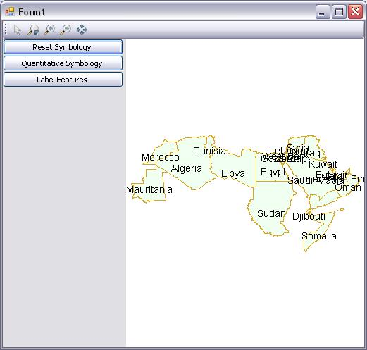 Exporting/Printing Maps (GIS Programming) VB NET