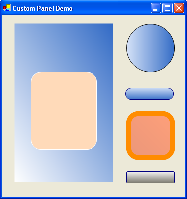 Sample Image - custompanel.png