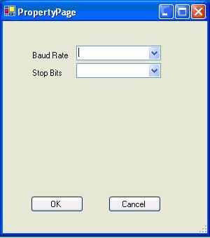 Screenshot - fig2.JPG