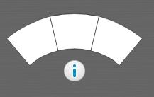 HTML5 Canvas CurvyTip   C# & ASP  NET snippets blog