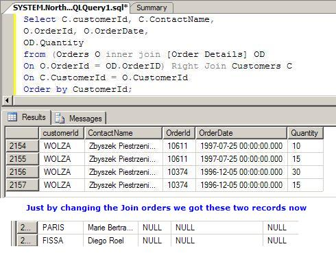 Sql query to join 3 tables inner join - Sql join tables from different databases ...