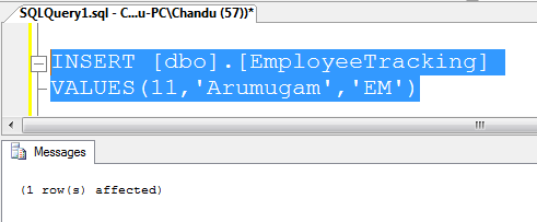 how to change base of a number in sql