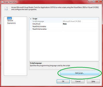 How to make a keylogger with visual studio code
